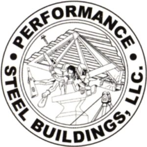performance-seal