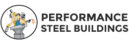 Performance Steel Buildings